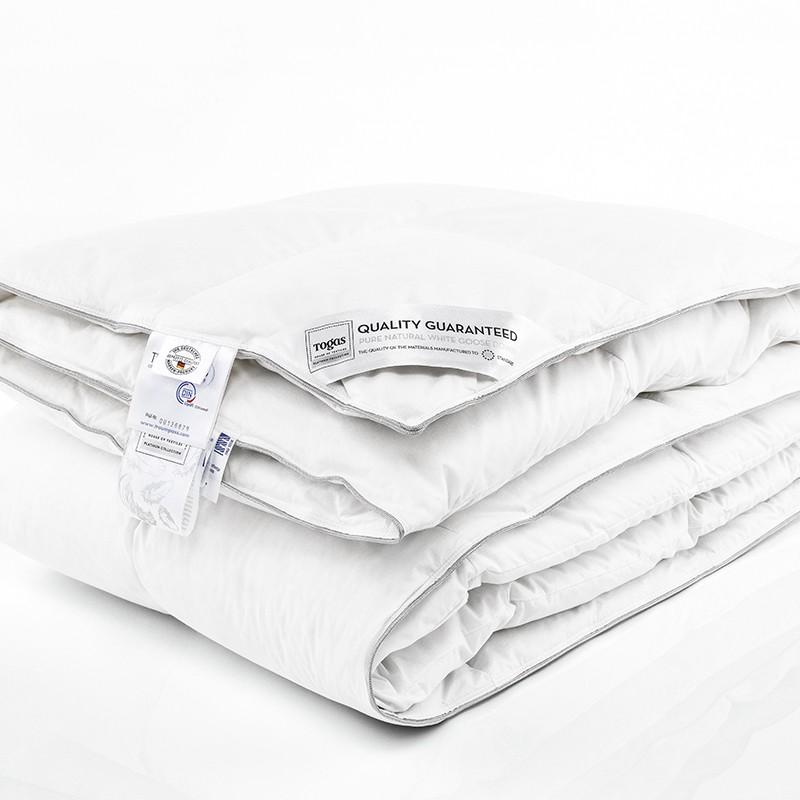 Одеяла Togas Одеяло Кайзер Теплое (220х240 см) одеяла togas одеяло гелиос 220х240 см
