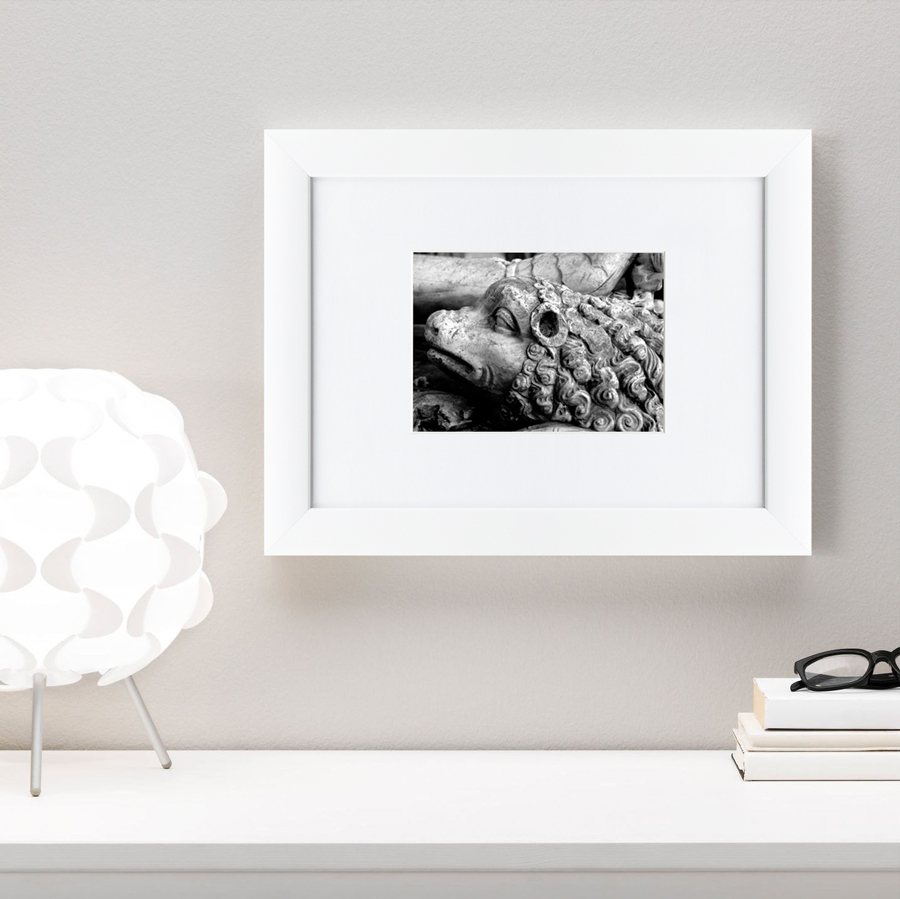 {} Картины в Квартиру Картина Алая И Белая Розы (35х45 см) картины в квартиру картина олень 2 35х45 см