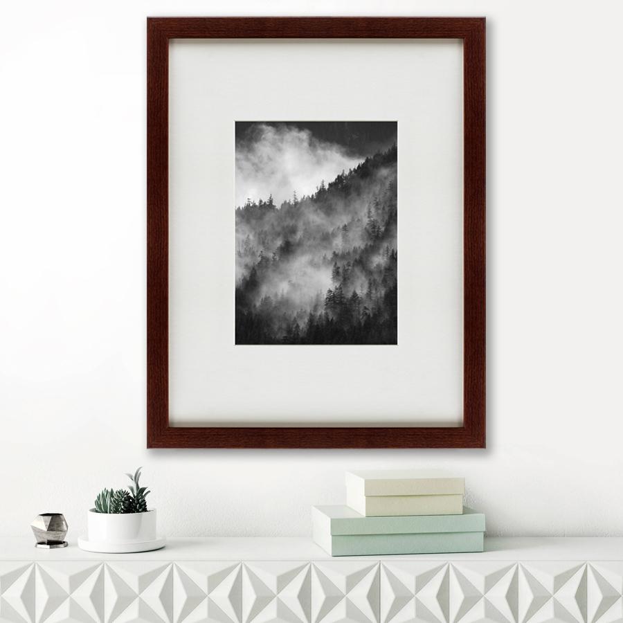 {} Картины в Квартиру Картина Горы Йосемите (47х60 см) картины в квартиру картина etude 2 102х130 см