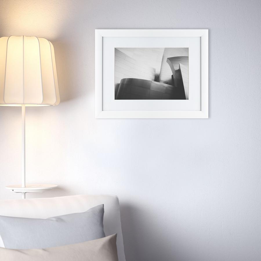{} Картины в Квартиру Картина Архитектура Форм (47х60 см) картины в квартиру картина sunrise 35х77 см