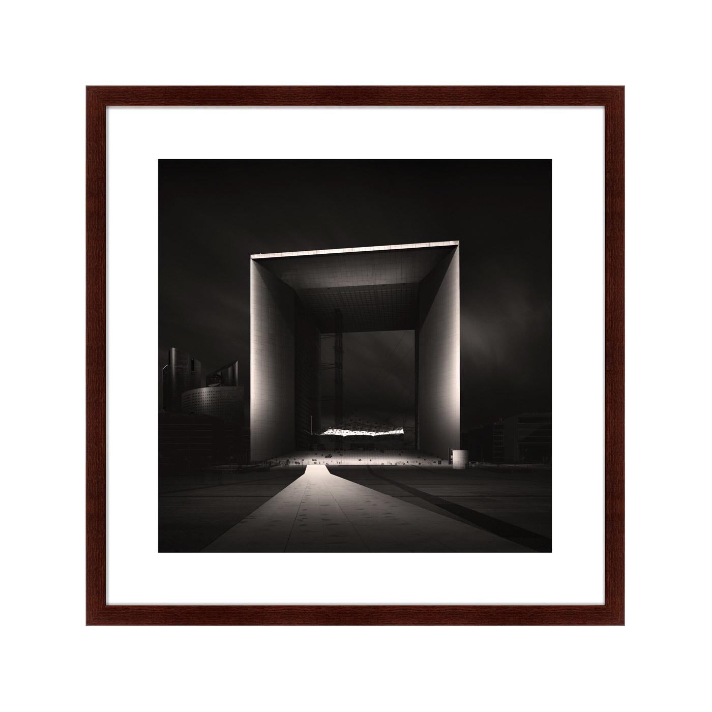 {} Картины в Квартиру Картина Black square №1 (79х79 см) куплю 1 квартиру в северном бутово