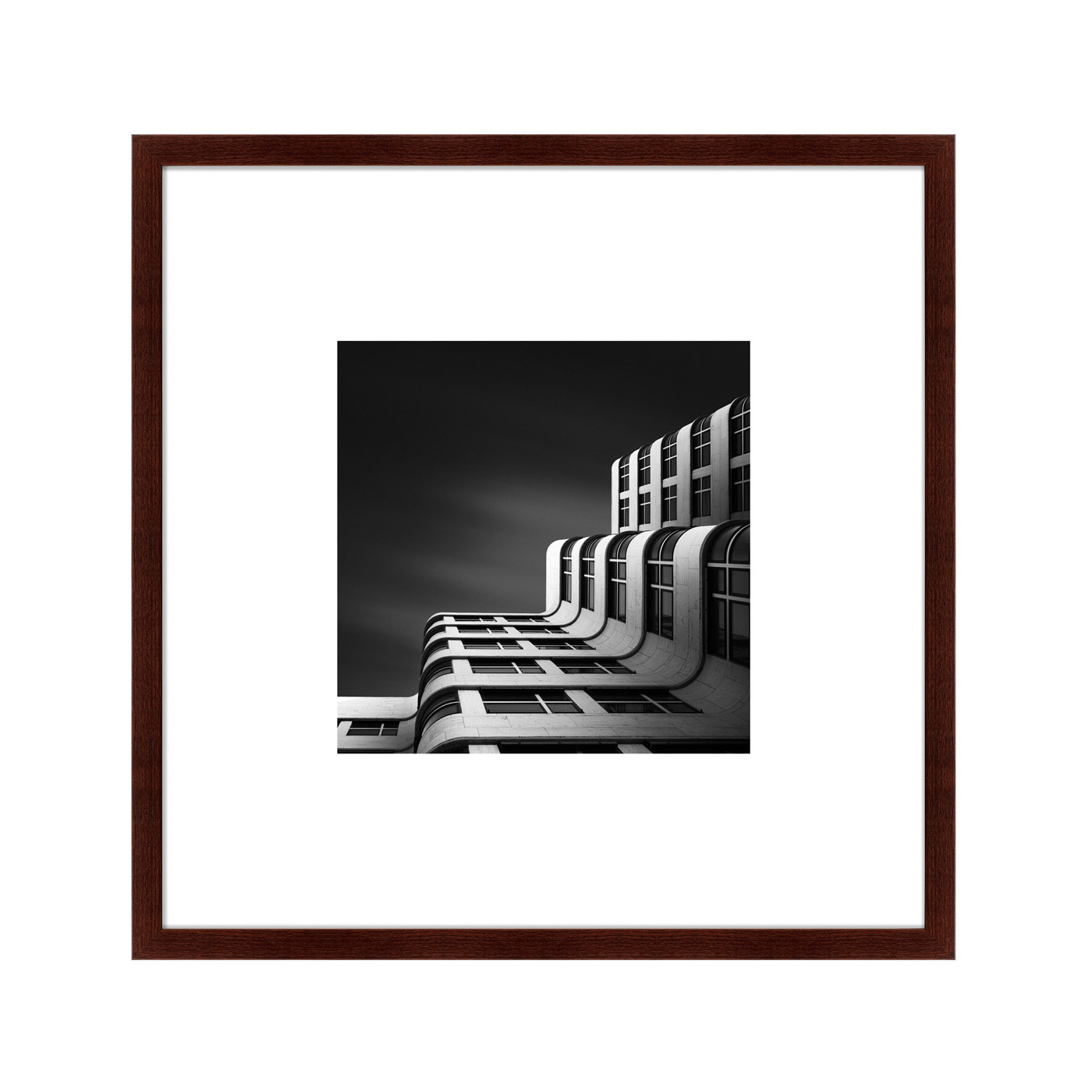 {} Картины в Квартиру Картина Гибкость Форм (79х79 см) 2комнатную квартиру в колпино