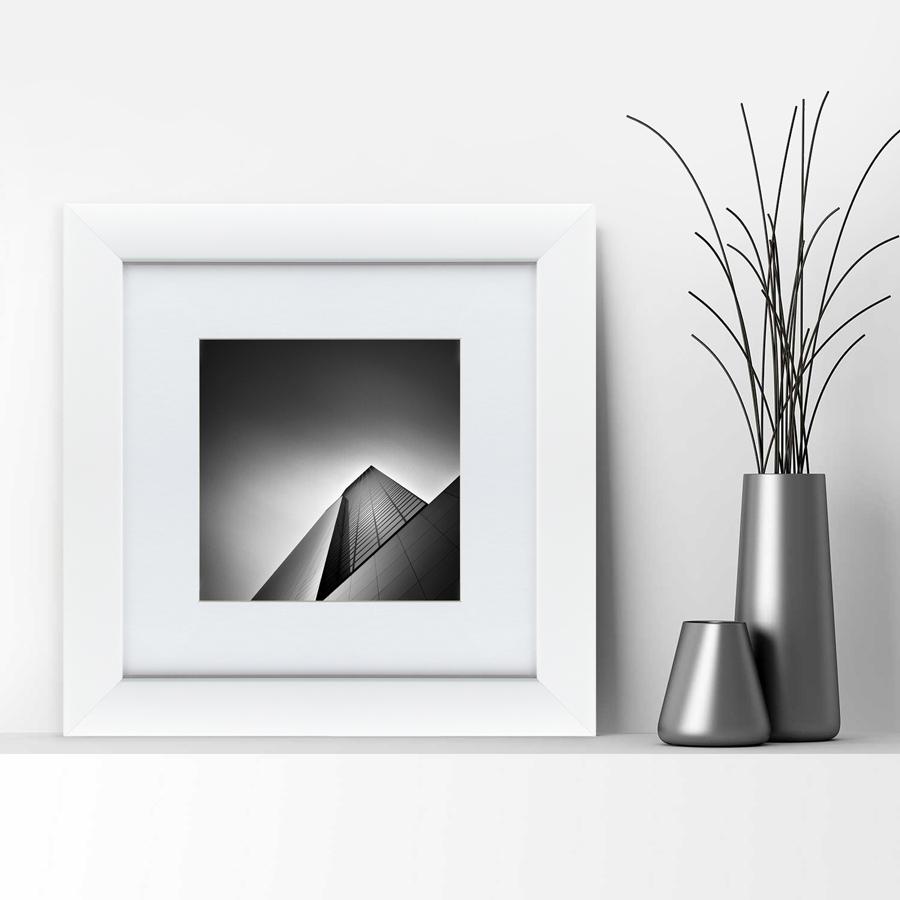 {} Картины в Квартиру Картина Бесконечность Линий (35х35 см) картины в квартиру картина озеро этюд на закате 35х77 см