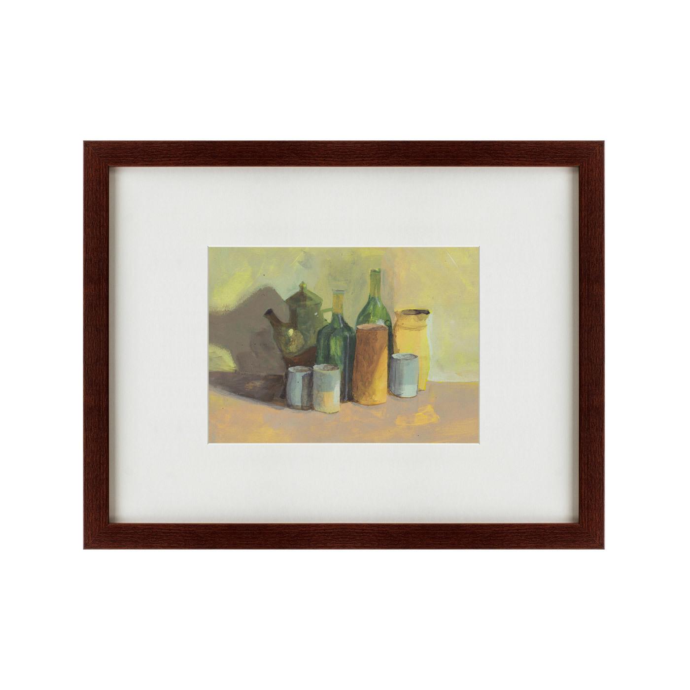 {} Картины в Квартиру Картина Peinture Poterie 5 (47х60 см) картины в квартиру картина sunrise 35х77 см