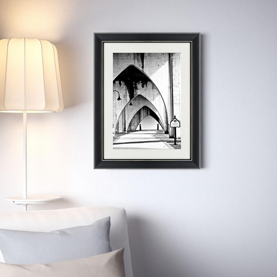 {} Картины в Квартиру Картина Арки (47х60 см) счетчики тепла в квартиру
