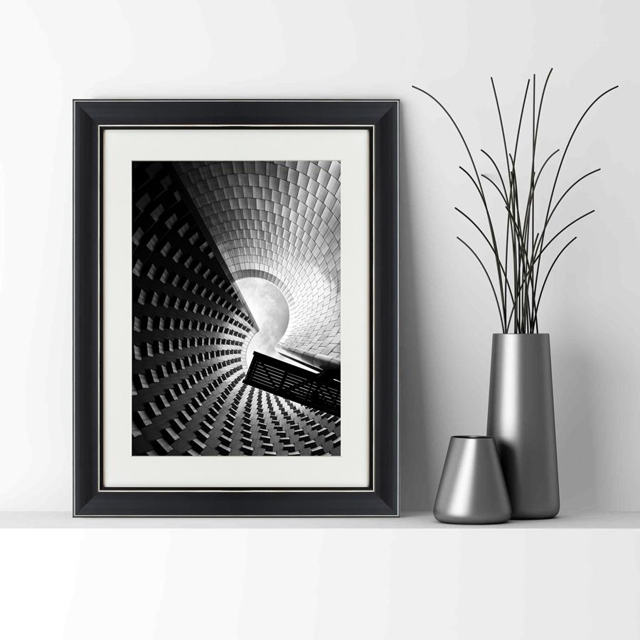 {} Картины в Квартиру Картина Геометрия Форм №1 (47х60 см) картины в квартиру картина спил 2 47х60 см