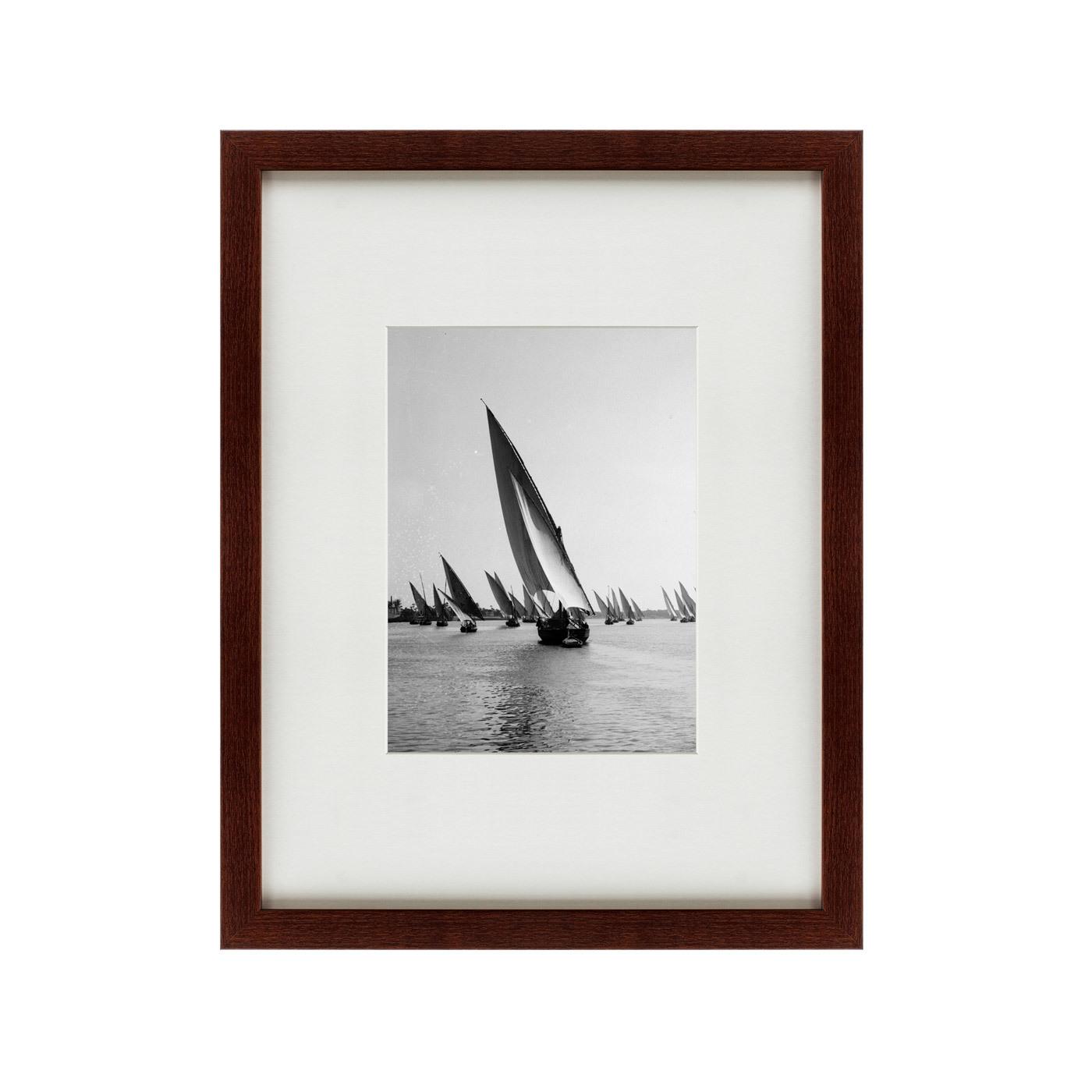{} Картины в Квартиру Картина Регата На Ниле (47х60 см) картины в квартиру картина etude 2 102х130 см