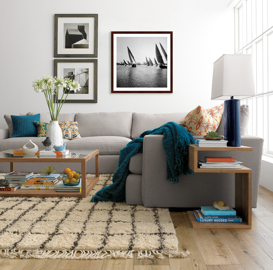{} Картины в Квартиру Картина Регата На Ниле (79х79 см) картины в квартиру картина black square 2 79х79 см