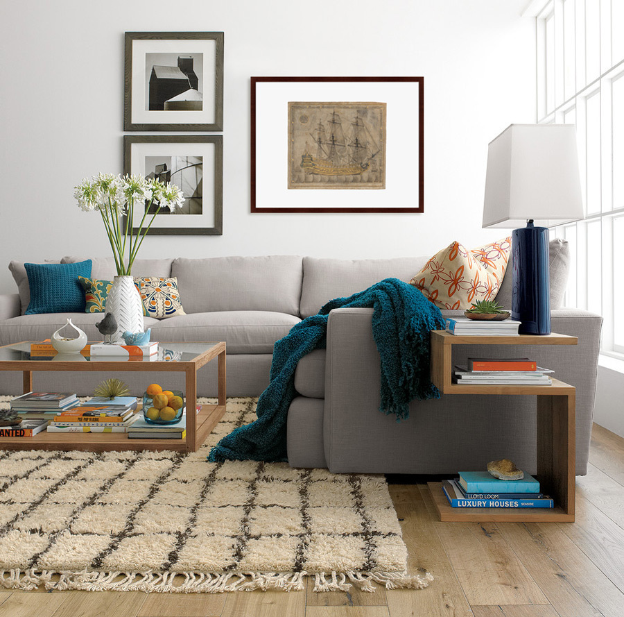 {} Картины в Квартиру Картина Каллиграфический Галеон (79х100 см) картины в квартиру картина вектор 79х100 см