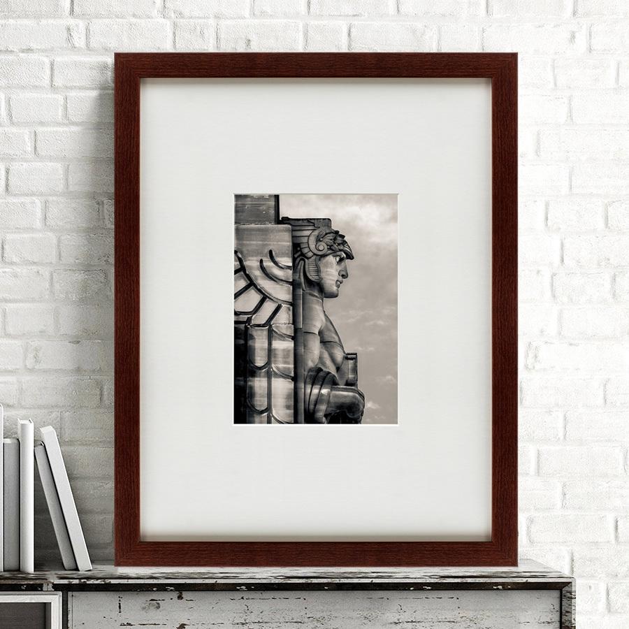 {} Картины в Квартиру Картина Страж (47х60 см) 2комнатную квартиру в колпино