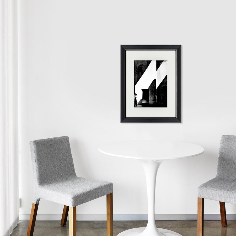 {} Картины в Квартиру Картина Игра Света №1 (47х60 см) 1 квартиру в люберцах на красной горке