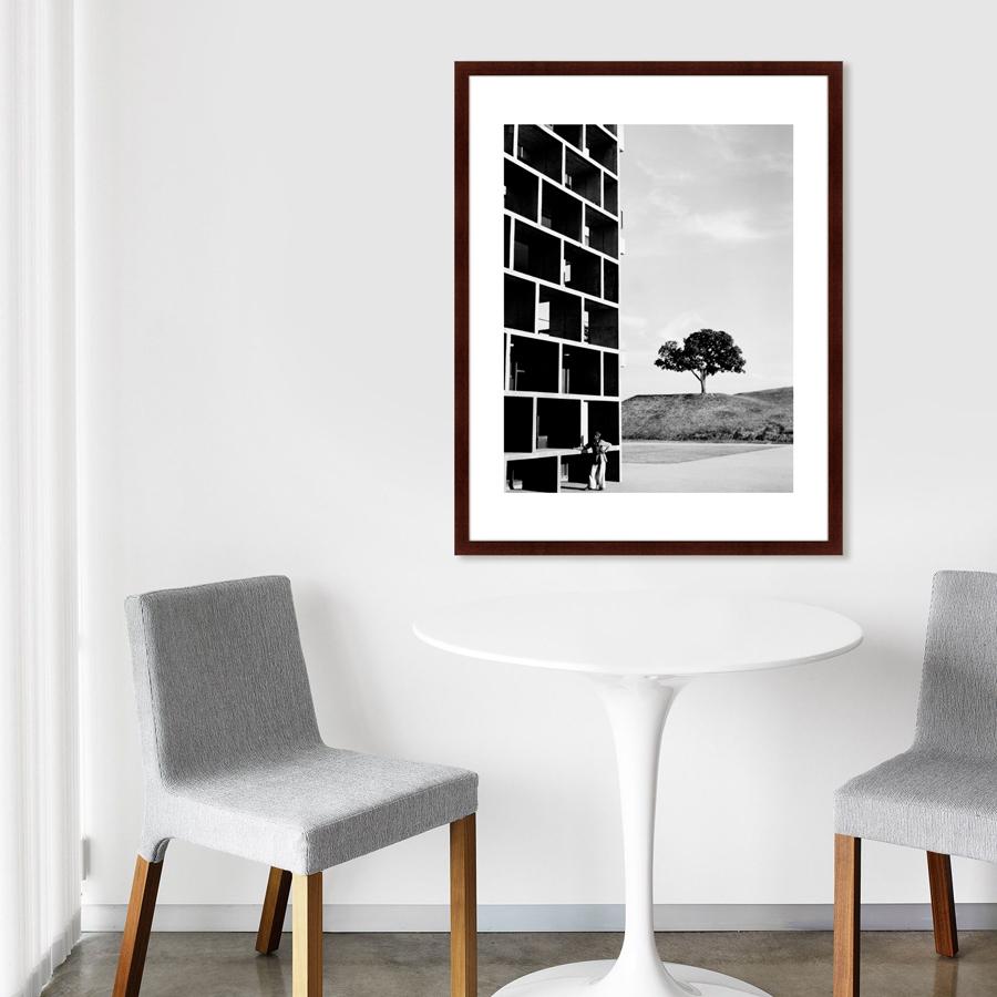 {} Картины в Квартиру Картина Игра Света (79х100 см) 2комнатную квартиру в колпино