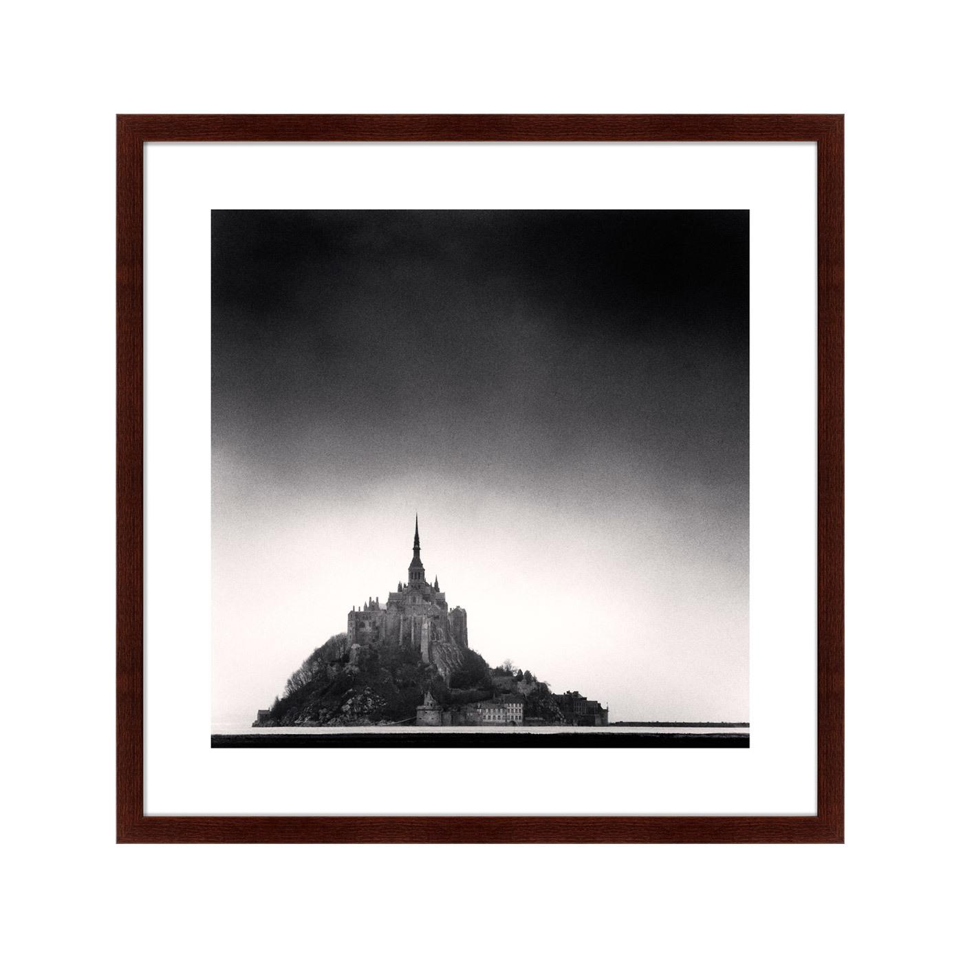 {} Картины в Квартиру Картина Castle (79х79 см) картины в квартиру картина озеро этюд на закате 35х77 см