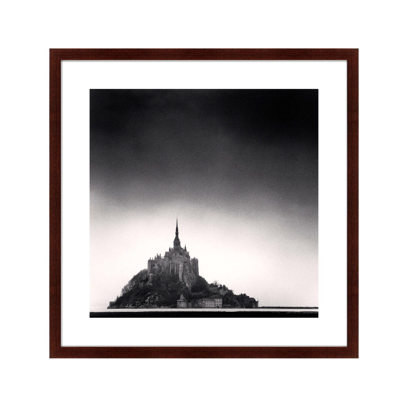 {} Картины в Квартиру Картина Castle (79х79 см) мне предлагают 1комнат квартиру