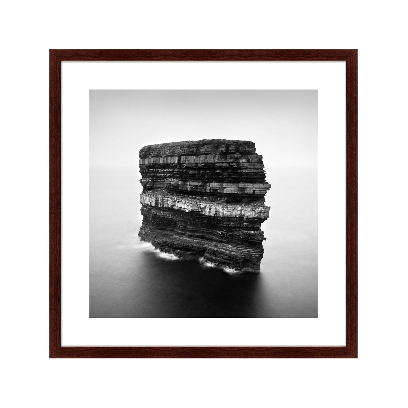 {} Картины в Квартиру Картина Downpatrick Head Belderg (79х79 см)