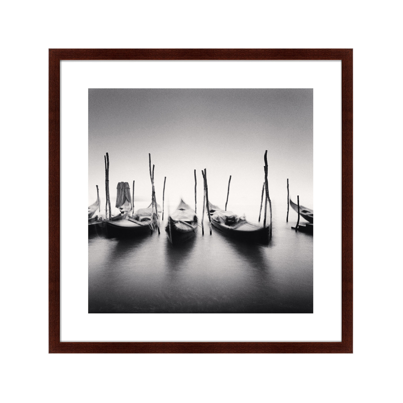 {} Картины в Квартиру Картина Гондолы В Венеции (79х79 см) картины в квартиру картина sunrise 35х77 см