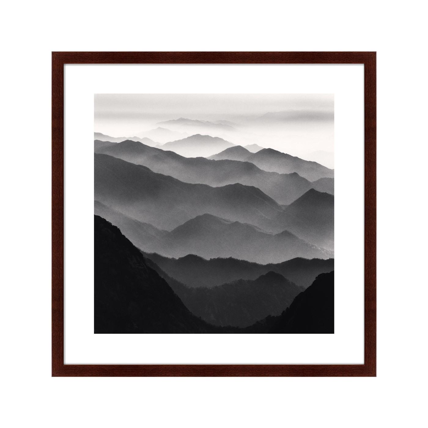 {} Картины в Квартиру Картина Huangshan Mountains (79х79 см) картины в квартиру картина etude 2 102х130 см