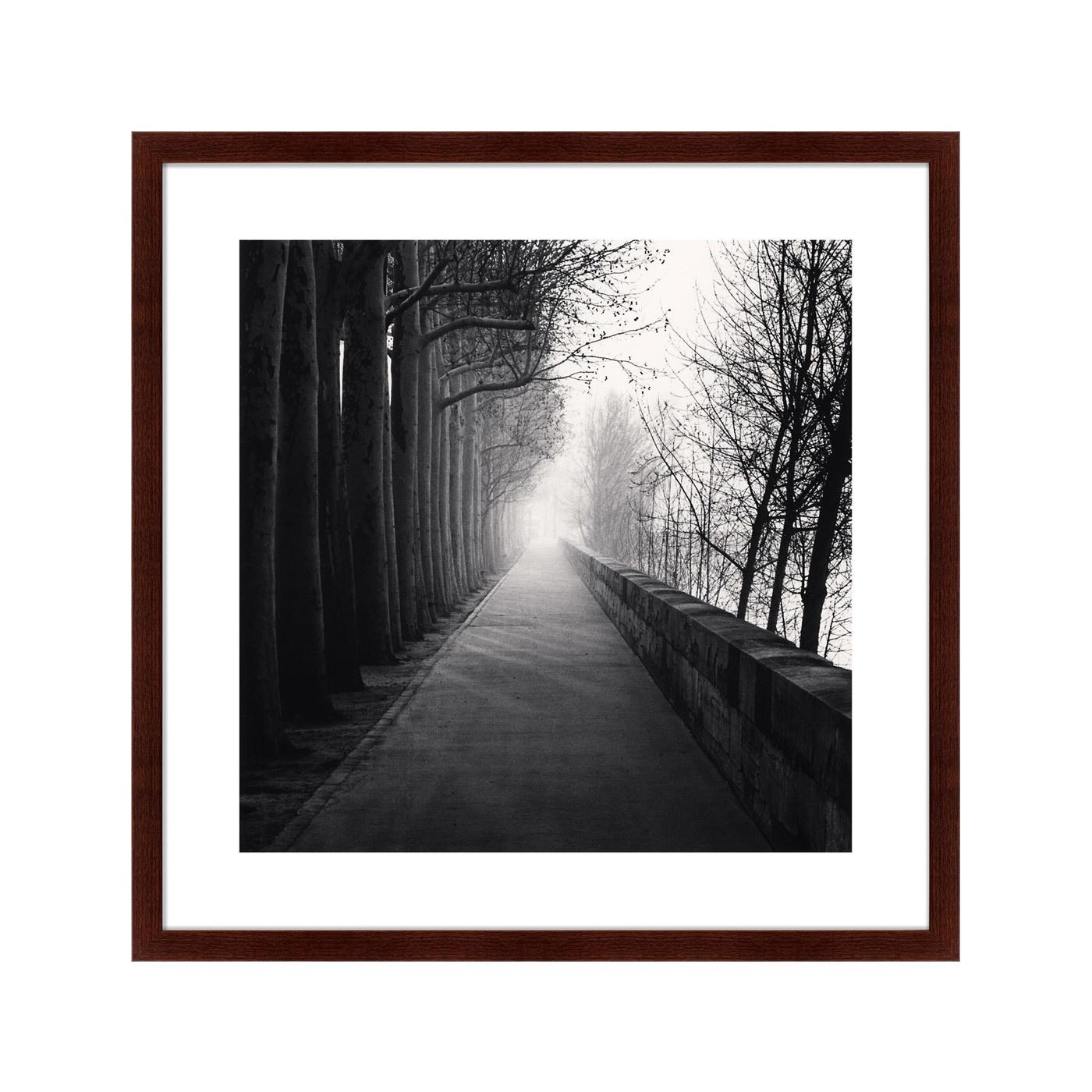 {} Картины в Квартиру Картина Sun Beams (79х79 см) картины в квартиру картина озеро этюд на закате 35х77 см