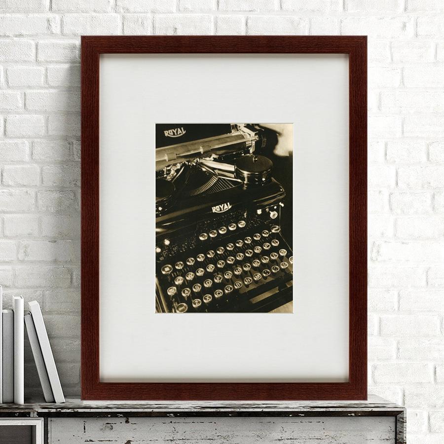{} Картины в Квартиру Картина Пишущая Машинка (47х60 см) картины в квартиру картина etude 2 102х130 см