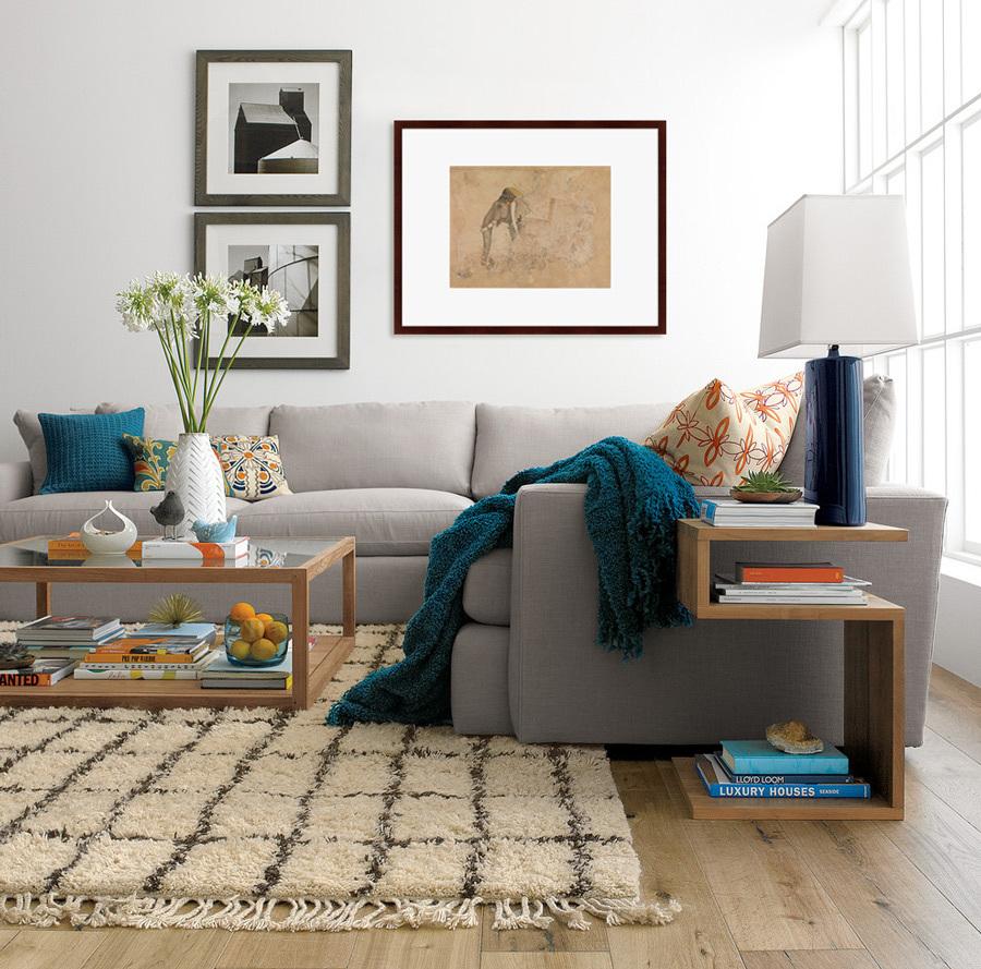 {} Картины в Квартиру Картина Слон И Наездник (79х100 см) картины в квартиру картина вектор 79х100 см