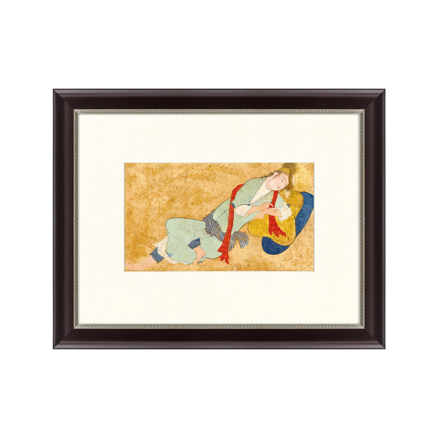 {} Картины в Квартиру Картина Мудрец Считает Мух (47х60 см) картины в квартиру картина sunrise 35х77 см