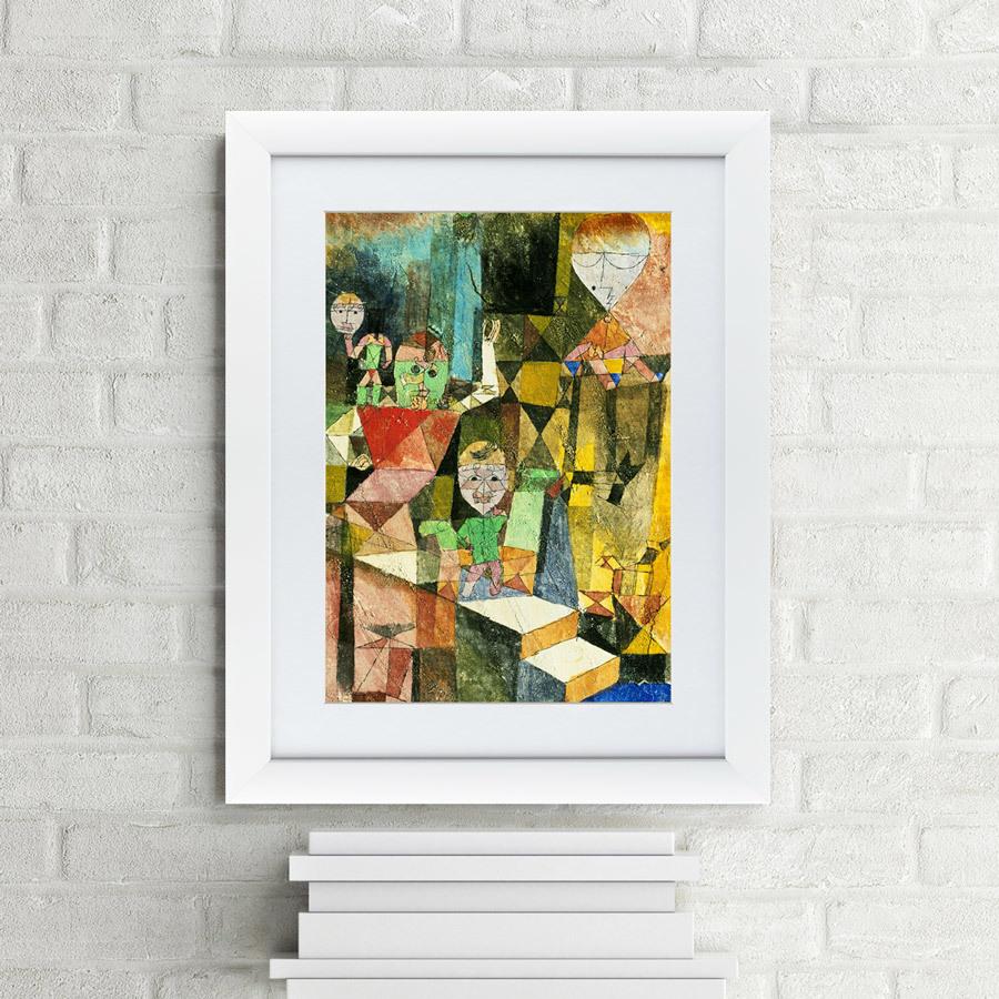 {} Картины в Квартиру Картина Introducing The Miracle (47х60 см) картины в квартиру картина sunrise 35х77 см