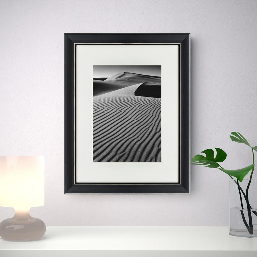 {} Картины в Квартиру Картина Песочные Приливы (47х60 см) картины в квартиру картина etude 2 102х130 см
