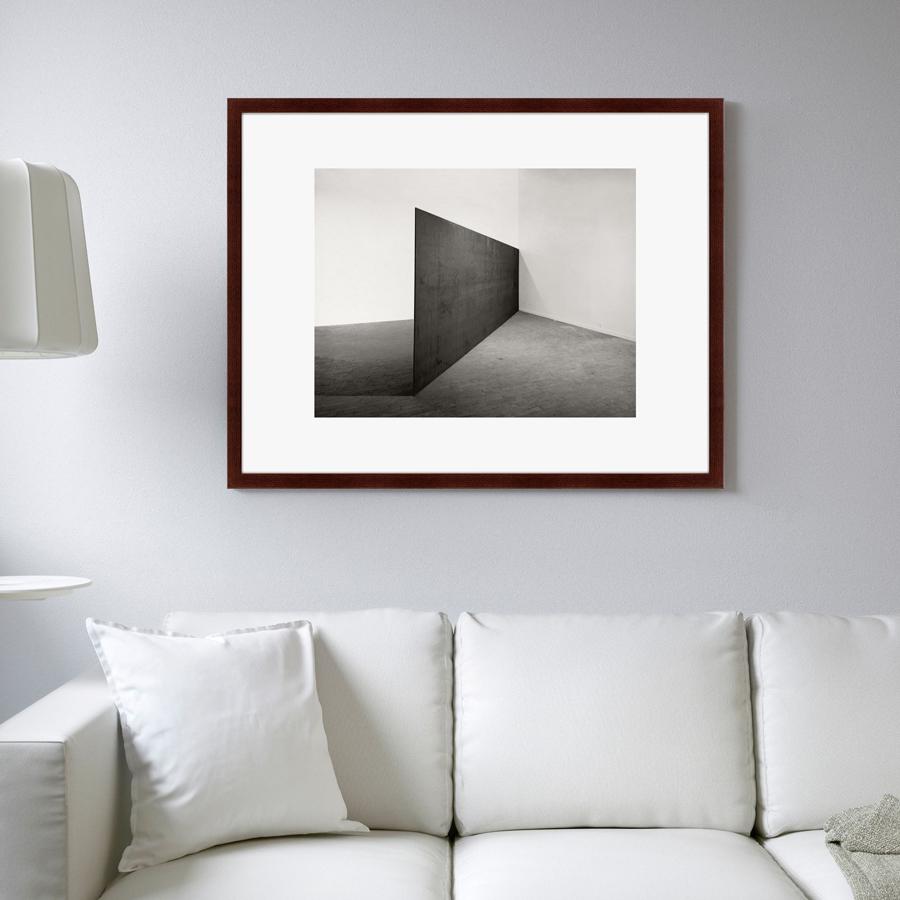 {} Картины в Квартиру Картина Вектор (79х100 см) счетчики тепла в квартиру