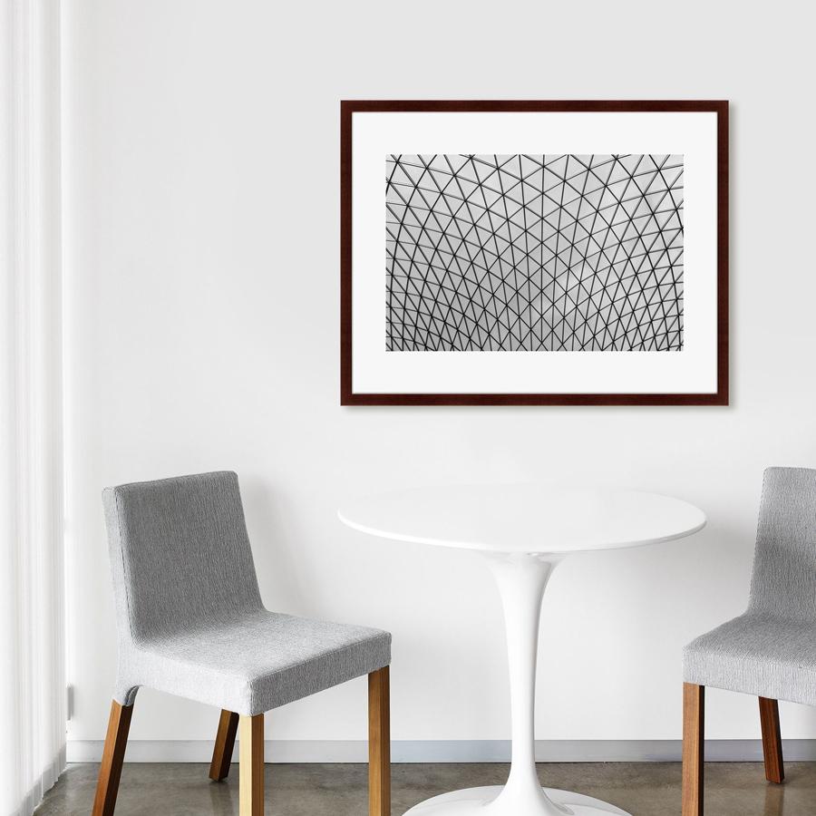 {} Картины в Квартиру Картина Свет и Форма (79х100 см) картины в квартиру картина sunrise 35х77 см
