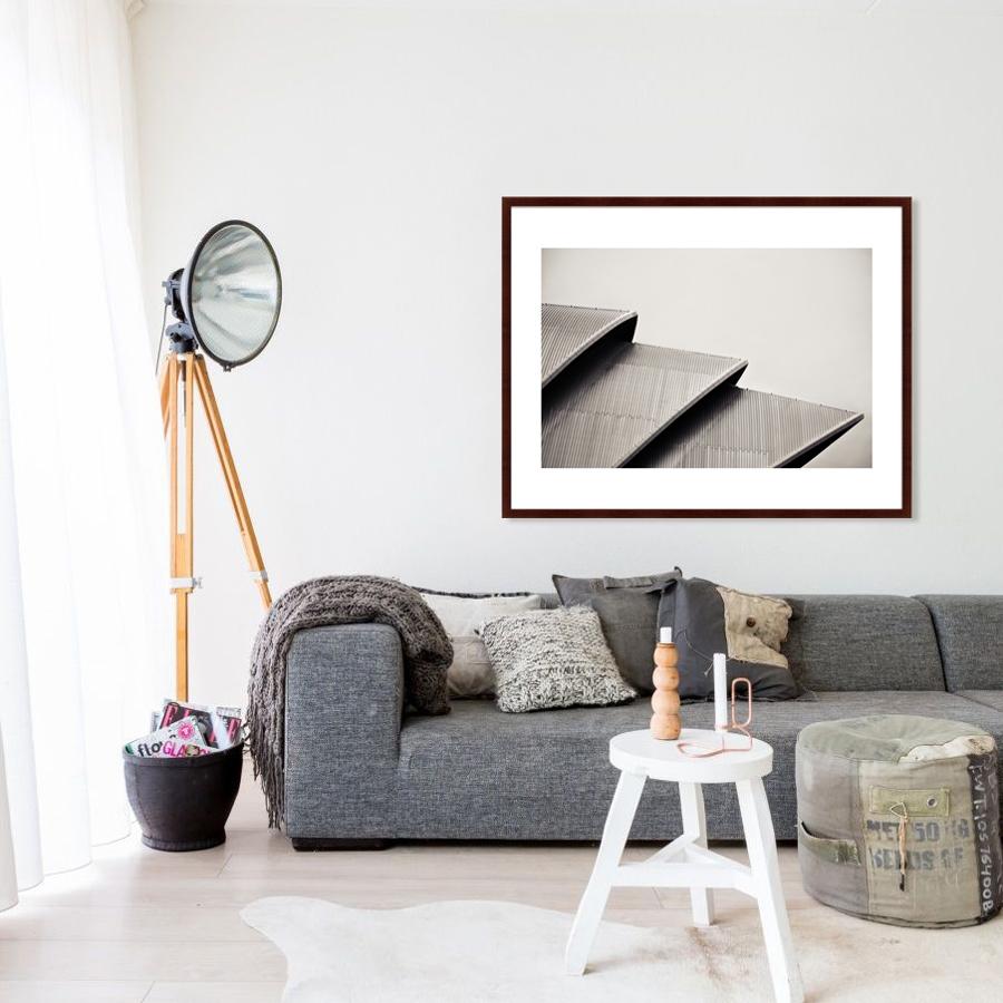 {} Картины в Квартиру Картина Свет и Форма (102х130 см) картины в квартиру картина etude 3 102х130 см