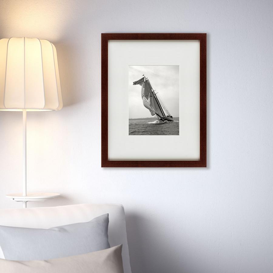 {} Картины в Квартиру Картина Яхта (47х60 см) картины в квартиру картина спил 2 47х60 см