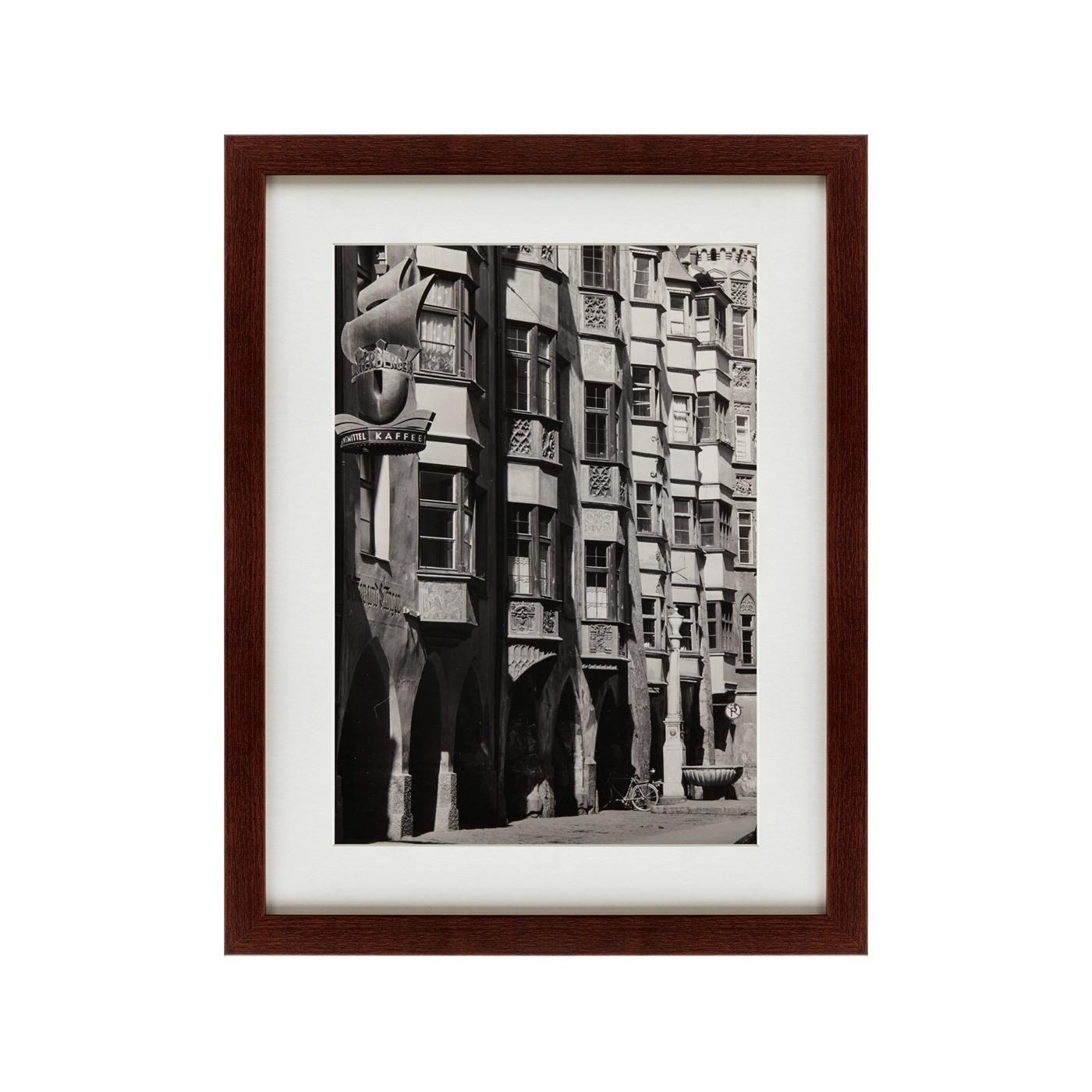 {} Картины в Квартиру Картина Инсбрук (47х60 см) картины в квартиру картина спил 2 47х60 см
