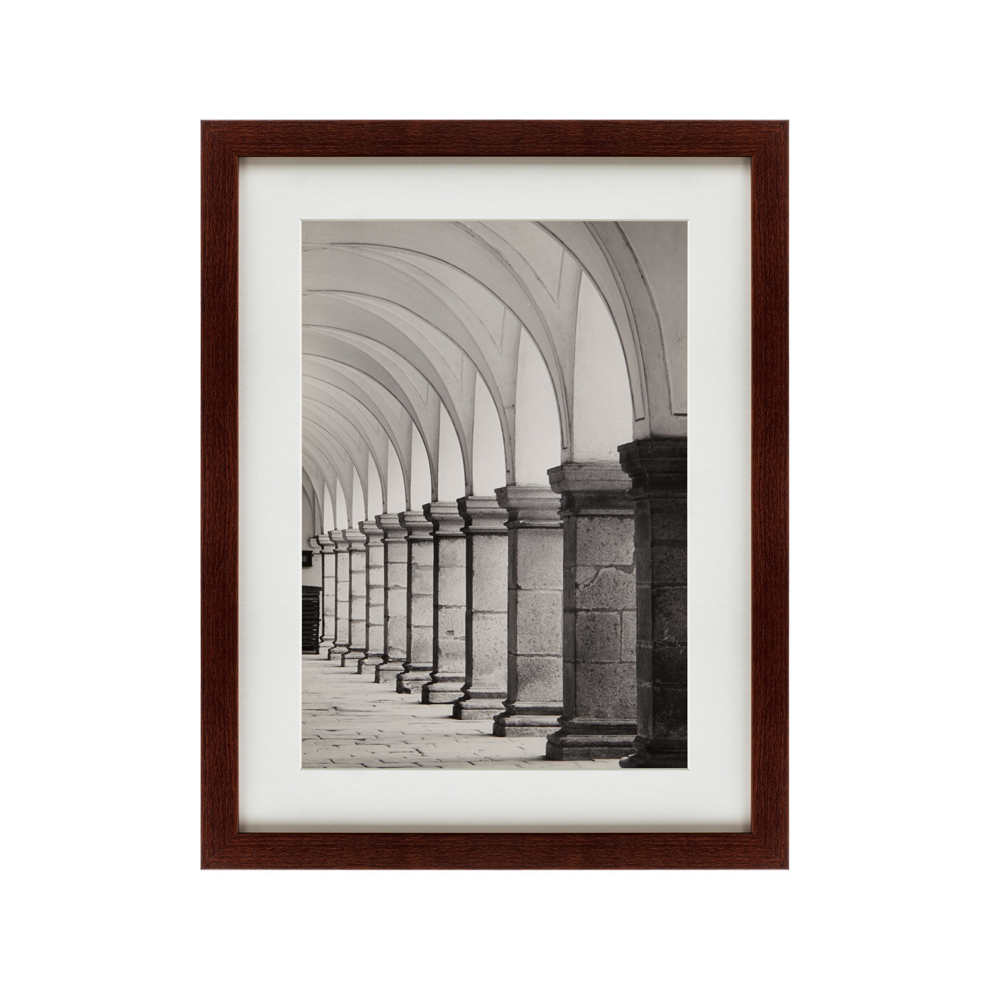 {} Картины в Квартиру Картина Параллели (47х60 см)