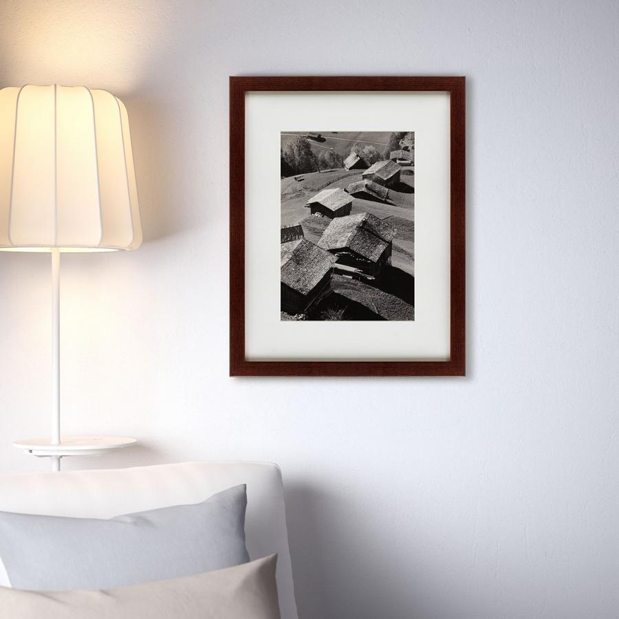 {} Картины в Квартиру Картина Тироль (47х60 см) картины в квартиру картина японская акварель суми э 2 47х60 см