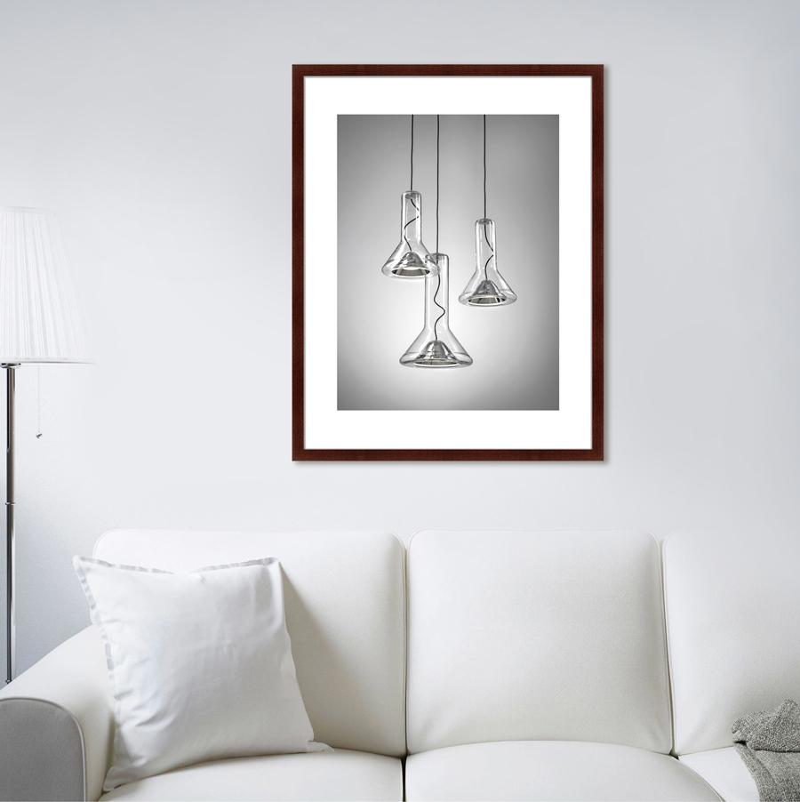 {} Картины в Квартиру Картина The Whistle (79х100 см) картины в квартиру картина вода деревья утро 102х130 см
