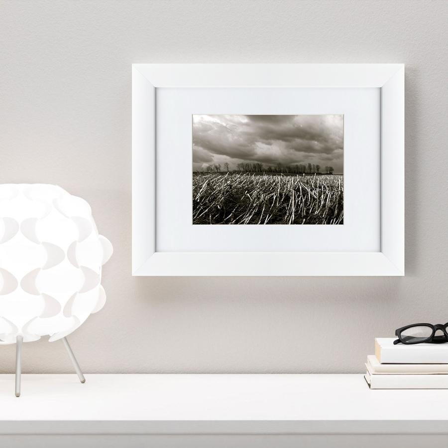 {} Картины в Квартиру Картина Убранное Поле (35х45 см) картины в квартиру картина олень 2 35х45 см