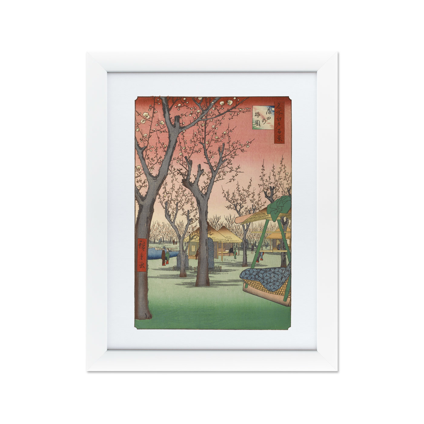 {} Картины в Квартиру Картина Цветная Гравюра №1 (47х60 см) 1 квартиру в люберцах на красной горке