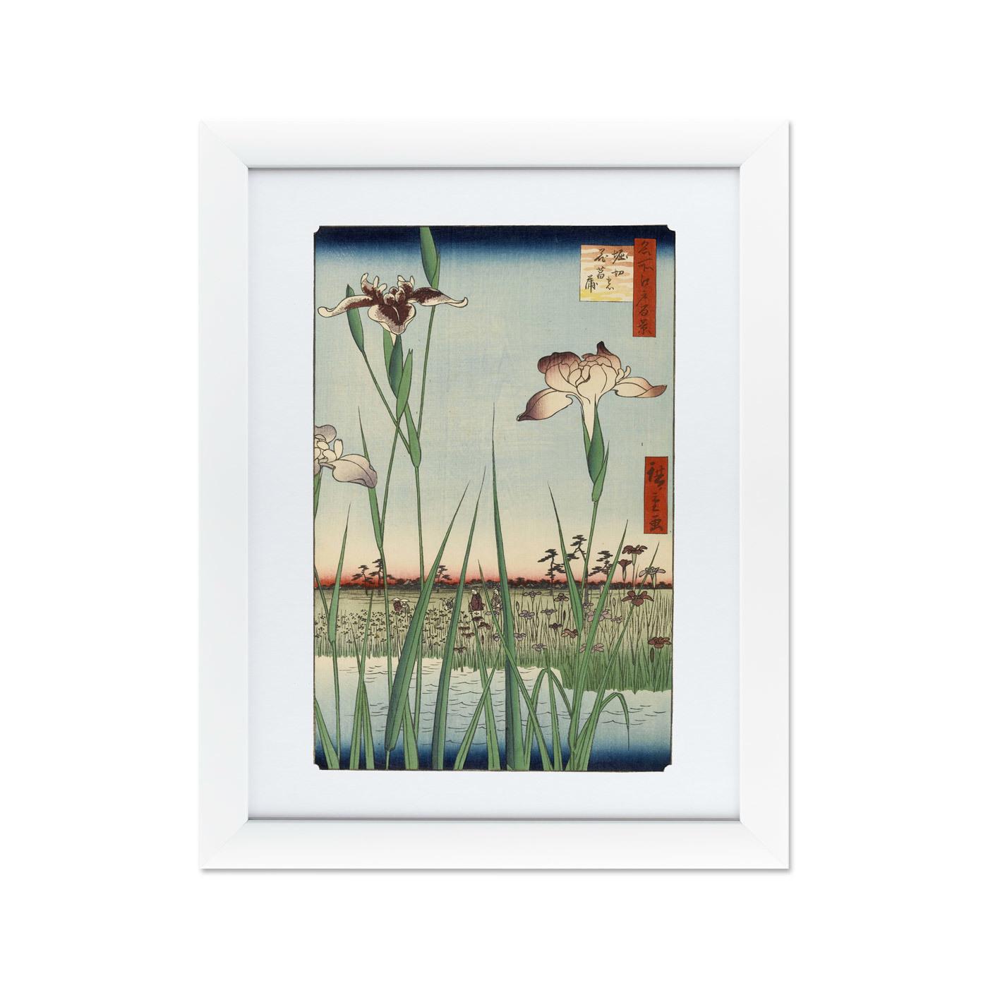 {} Картины в Квартиру Картина Цветная Гравюра №2 (47х60 см) картины в квартиру картина спил 2 47х60 см