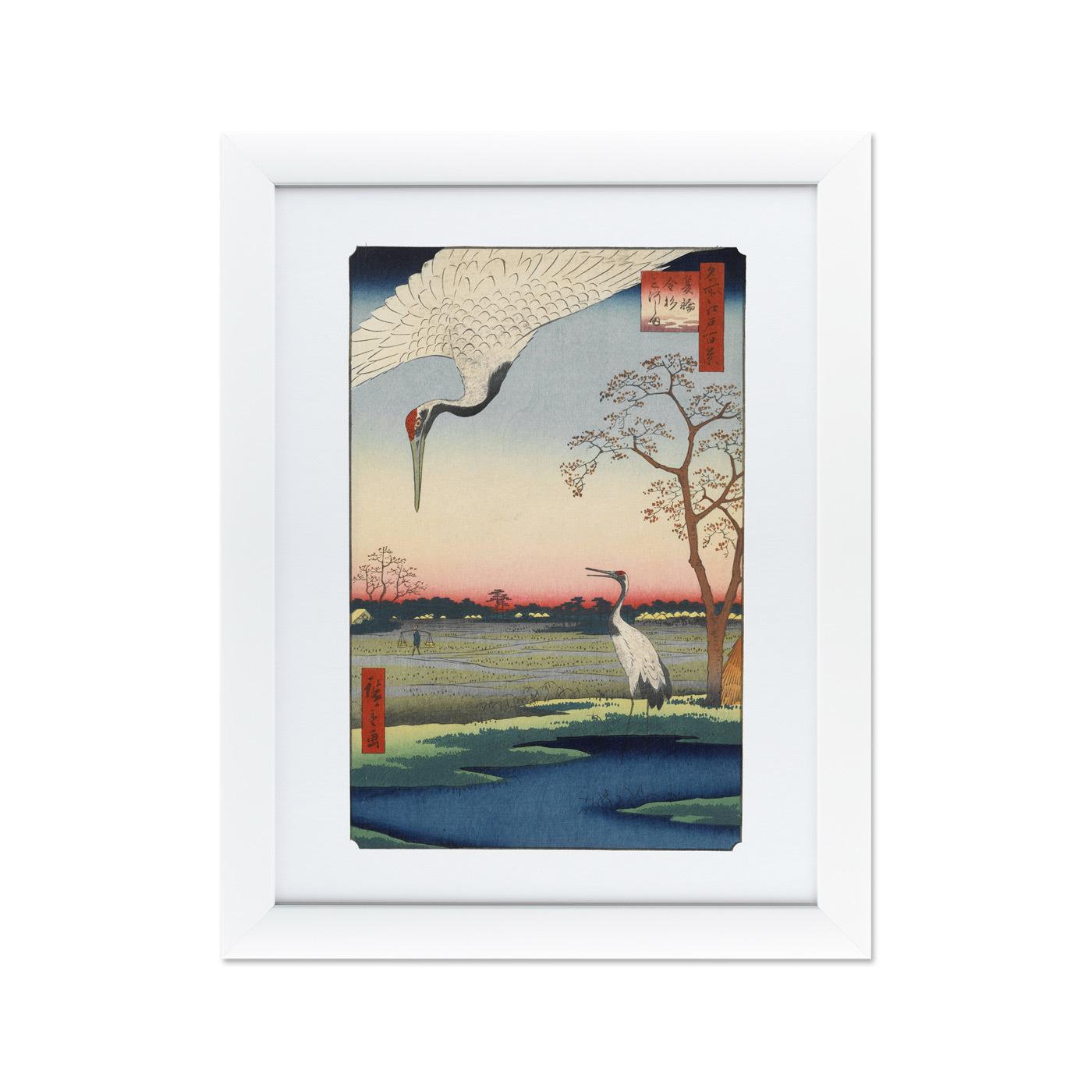 {} Картины в Квартиру Картина Цветная Гравюра №4 (47х60 см) картины в квартиру картина etude 2 102х130 см