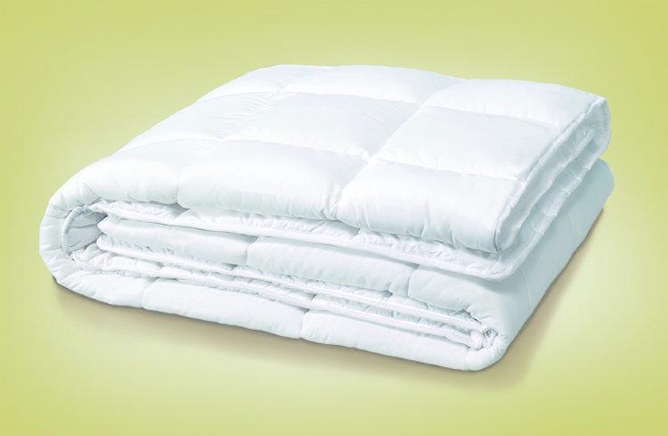 Одеяла Le Vele