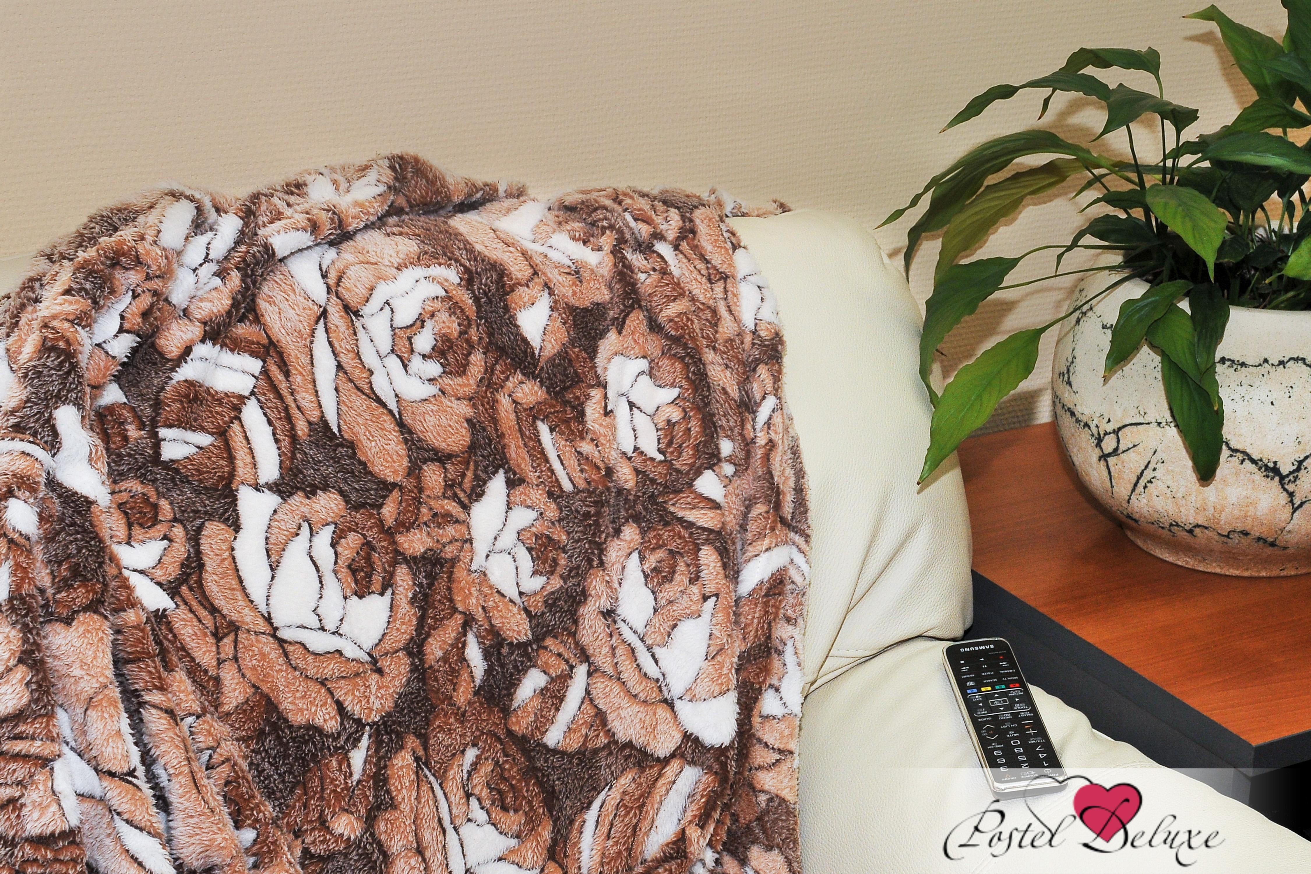 Cleo Плед Stacy  (180х200 см)
