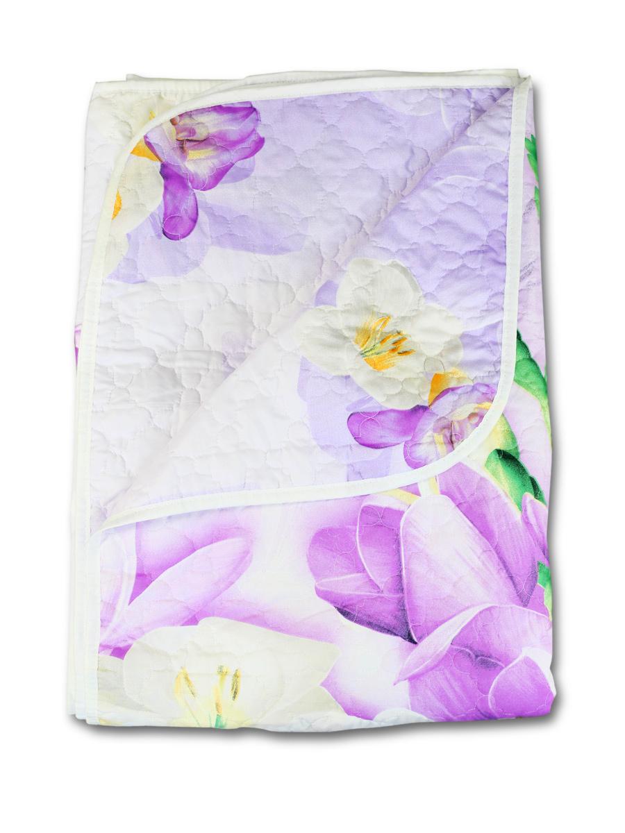{} Cleo Одеяло-покрывало Presley  (172х205 см) одеяло arctique 172 см х 205 см