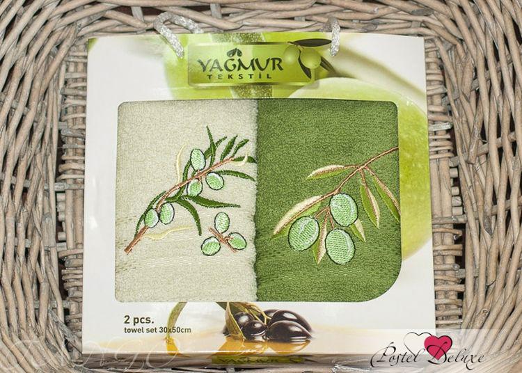 Полотенце Yagmur