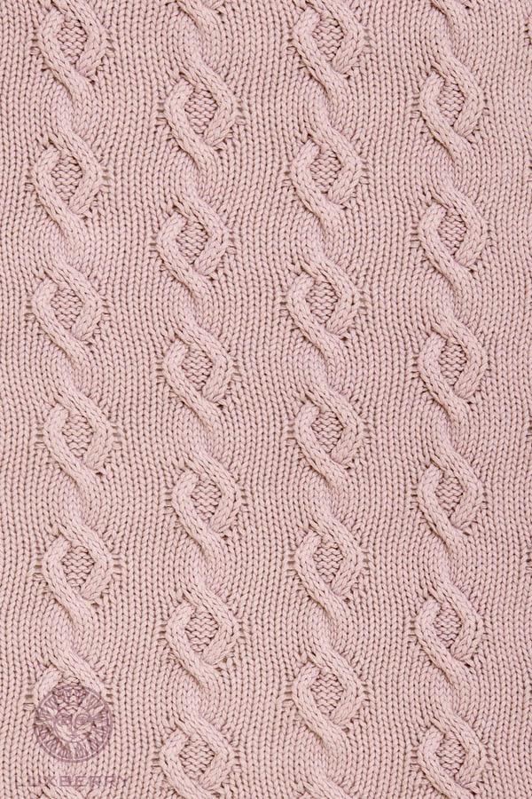 Плед Luxberry Плед Lux39 Цвет: Сухая Роза 3                                                                                                                 (150х200 см) плед luxberry lux 42 150х200 см