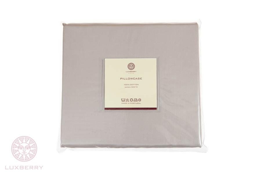 где купить  Простыни BOVI Простыня на резинке Flame Цвет: Серо-Бежевый (160х200)  по лучшей цене