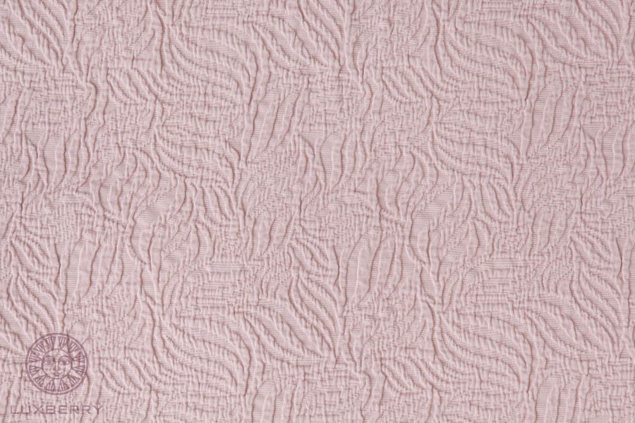 Покрывало Luxberry Покрывало Каменный Цветок Цвет: Ягодный Сорбет                                                                                                                      (220х240 см) покрывало luxberry rhombus 220х240 см