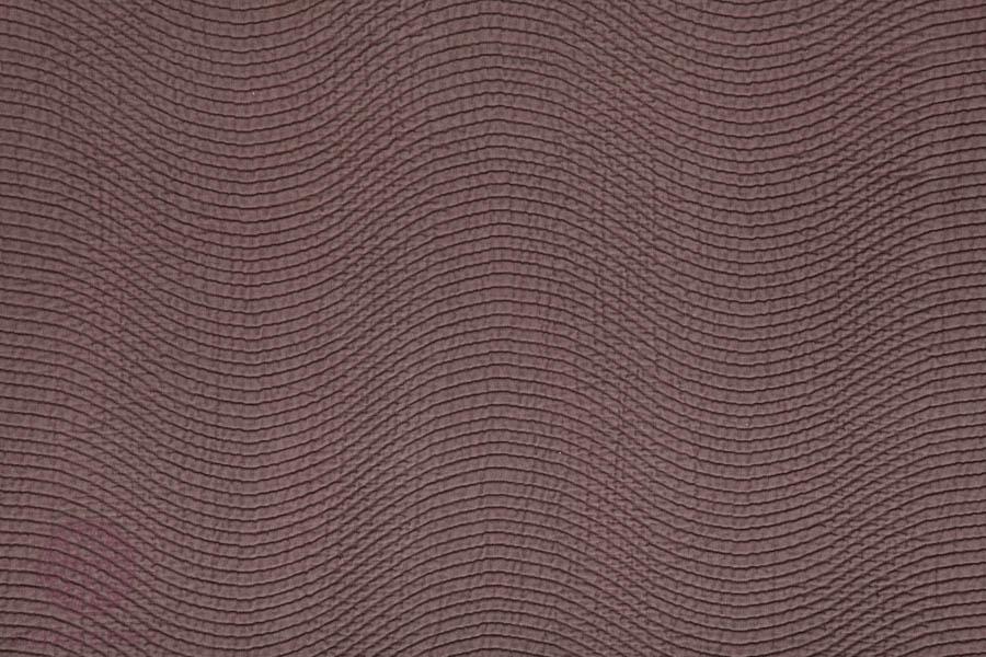 Покрывало Luxberry Покрывало Vortex Цвет: Молочный Шоколад                                                                                                                        (220х240 см) покрывало luxberry rhombus 220х240 см