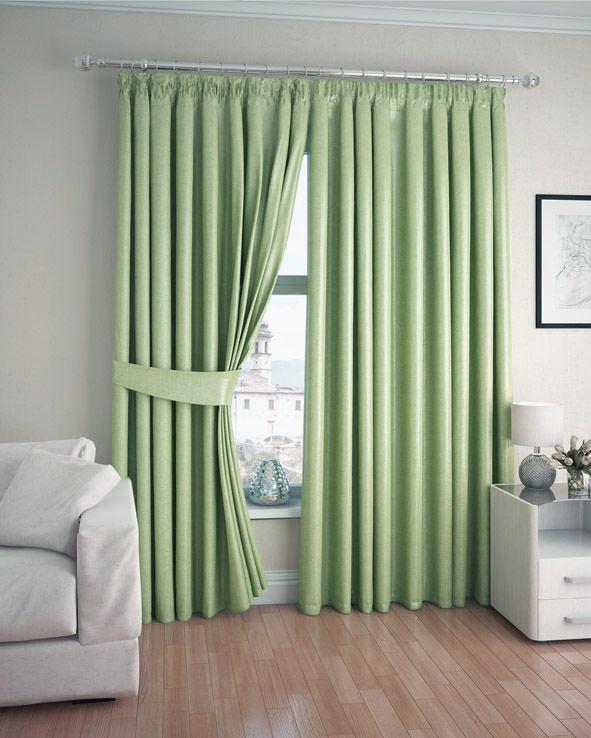 Шторы ARCODORO Классические шторы Глянцевый Блеск Цвет: Зеленый arcodoro arcodoro классические шторы города