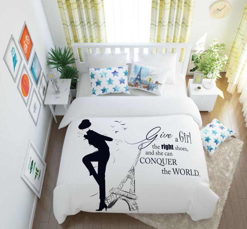 Постельное белье Сирень Постельное белье Леди (2 сп. евро) постельное белье сирень постельное белье евро кпб рай