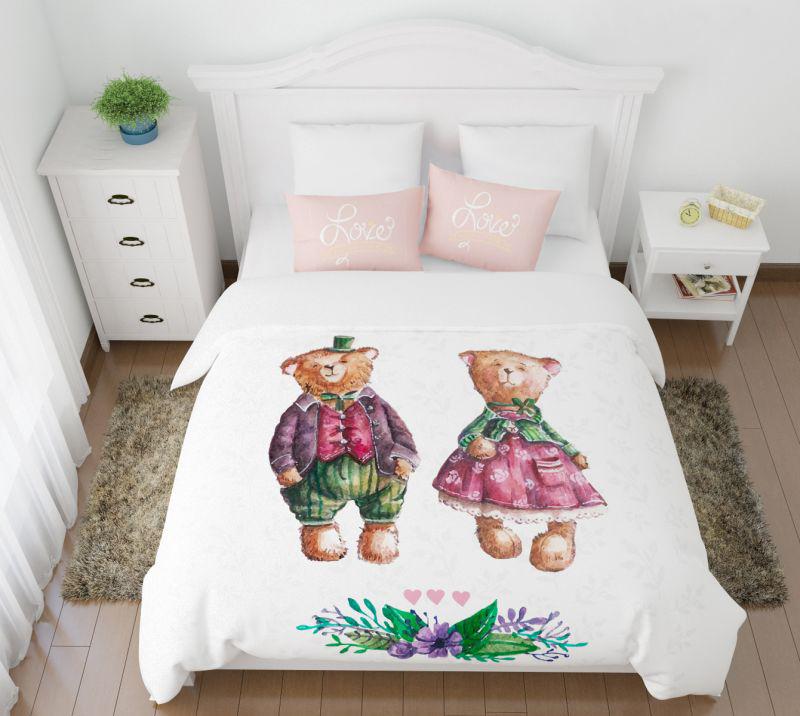 Постельное белье Сирень Постельное белье Дуэт (семейное) постельное белье сирень постельное белье фонотека семейное